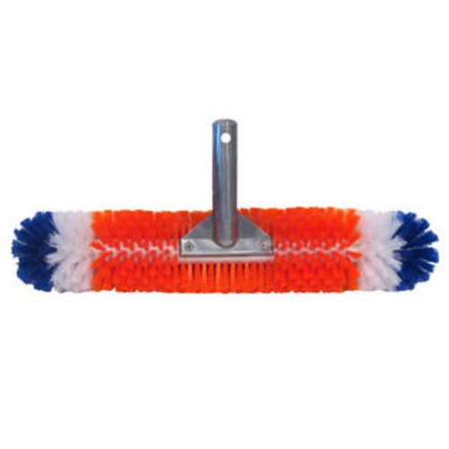 Blue Wave Brush Around 360 Wall & Floor Pool Cleaning Brush