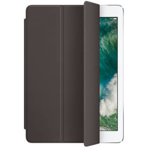Smart Cover for 9.7