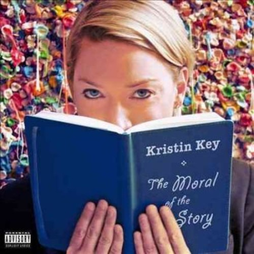 Kristin Key - The Moral of the Story