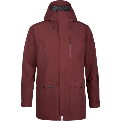 DAKINE Vapor 2L Jacket - Men's