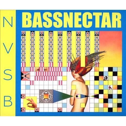 Noise vs. Beauty [CD]