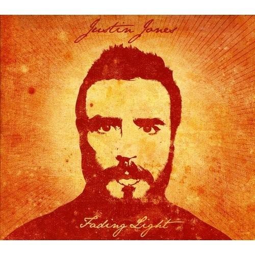Fading Light [CD]
