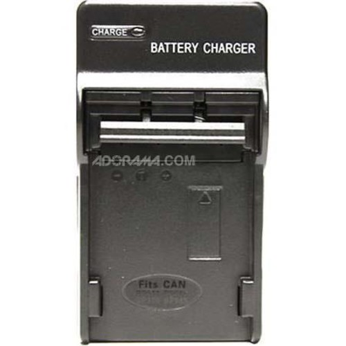 iKan ICH945 Battery Charger, Canon 900 Series Batteries ICH945