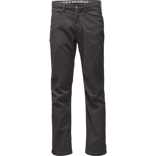 The North Face Motion Pant - Men's