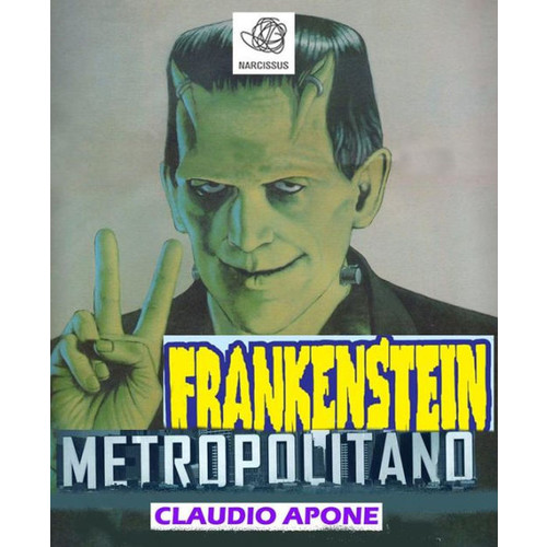 Frankenstein metropolitano