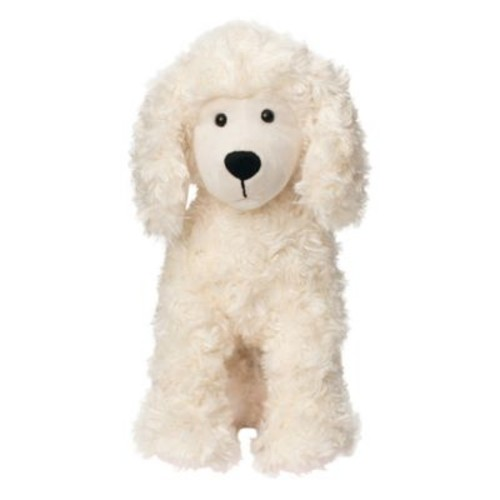 Manhattan Toy Plush Poochine Puppy