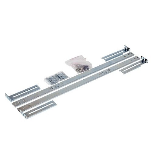Fusion Rackmount Slide Set for Rackmount Chassis 29IN-32.5IN