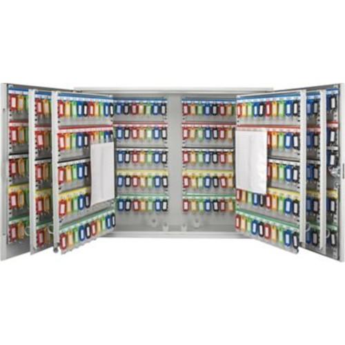 Barska 600 Position Key Cabinet with Key Lock (CB12700)