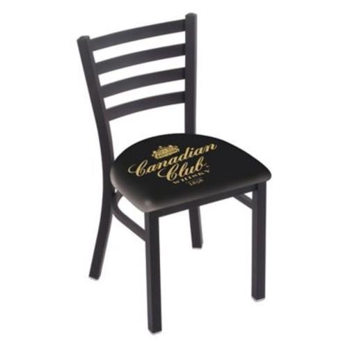Holland Bar Stool Canadian Club Stationary Side Chair