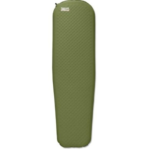 Therm-a-Rest Trail Pro Sleeping Pad '