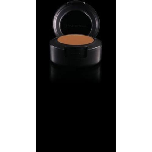 MAC Studio Finish Concealer SPF 35 NC35 [NC35]