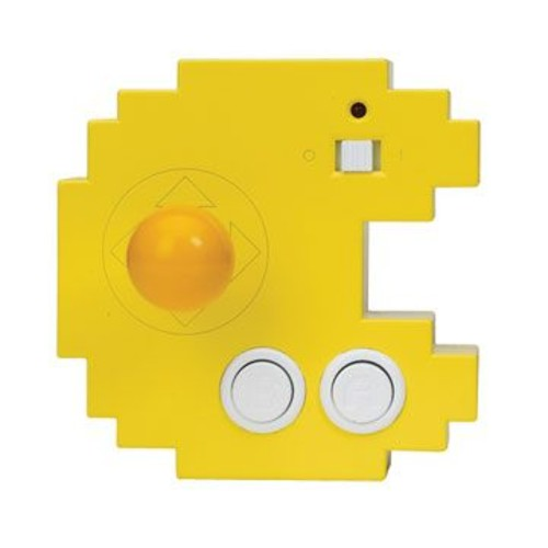 Bandai Toys PacMan Classic 12 Games