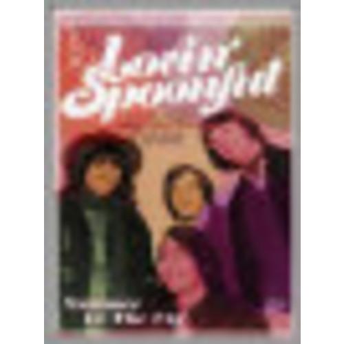 Lovin' Spoonful [DVD]