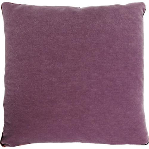 Kevin O'Brien Tuxedo Pillow