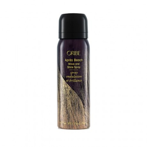 Oribe Apres Beach Wave and Shine Spray - Purse Size
