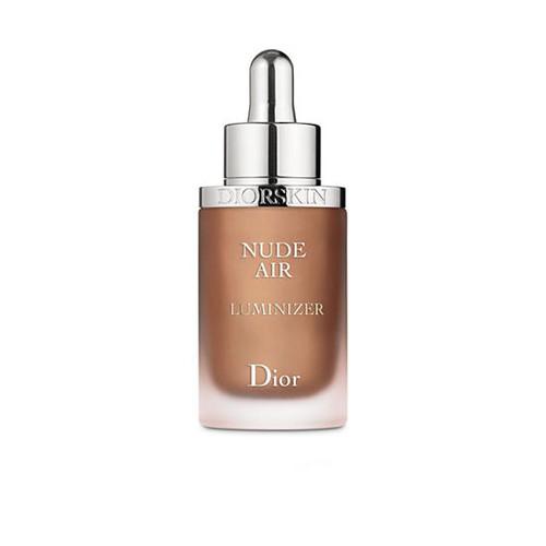 Diorskin Nude Air Glow Liquid Luminizer