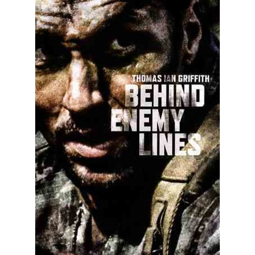 Behind Enemy Lines (DVD)