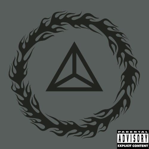 The End Of All Things To Come [Explicit]