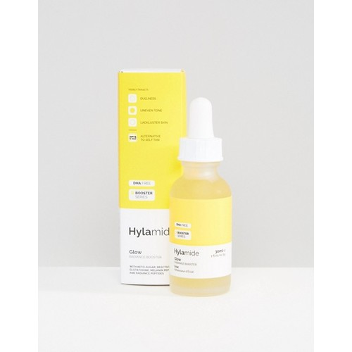 Hylamide Glow - Radiance Booster 30ml