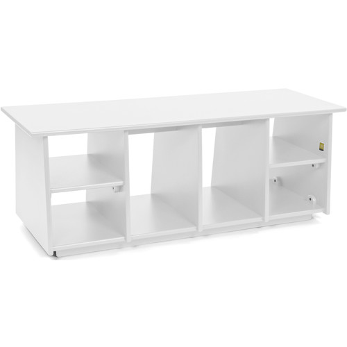 Loll Designs Cubby Bench [Style : No Boots]