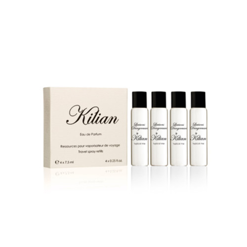 Liaisons Dangereuse Eau De Parfum Travel Spray