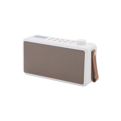 T-RADIO DAB + BLUETOOTH