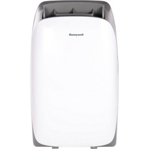 HL Series 12,000 BTU Portable Air Conditioner with Remote Control