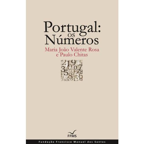 Portugal: os Nmeros