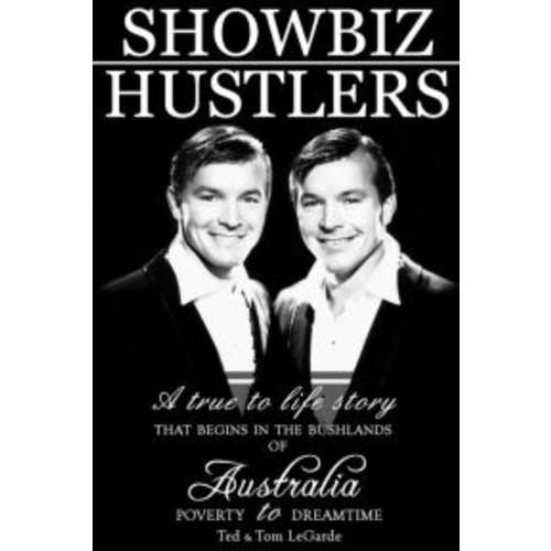 Showbiz Hustlers