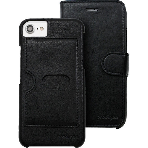 Prodigee Wallegee Case for iPhone X