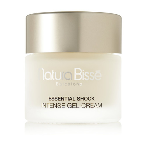 Natura Bisse Essential Shock Intense Gel Cream