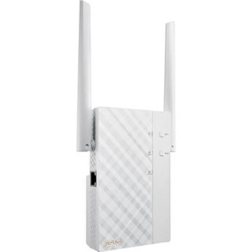 RP-AC56 Wireless-AC1200 Dual-Band Access Point / Repeater / Media Bridge
