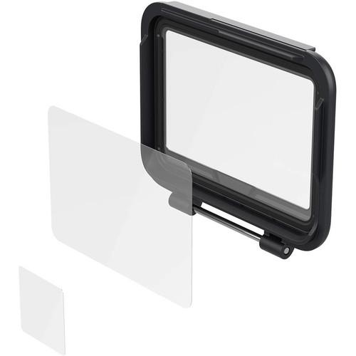 GoPro Screen Protectors - HERO5 Black - Package of 5'