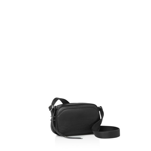 Cooper Small Leather Camera Bag