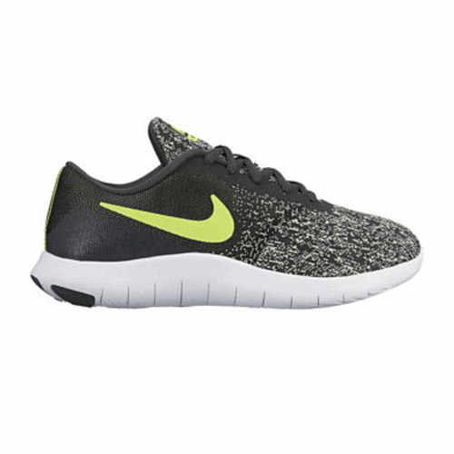 Nike Flex Contact Boys Running Shoes - Big Kids [medium]