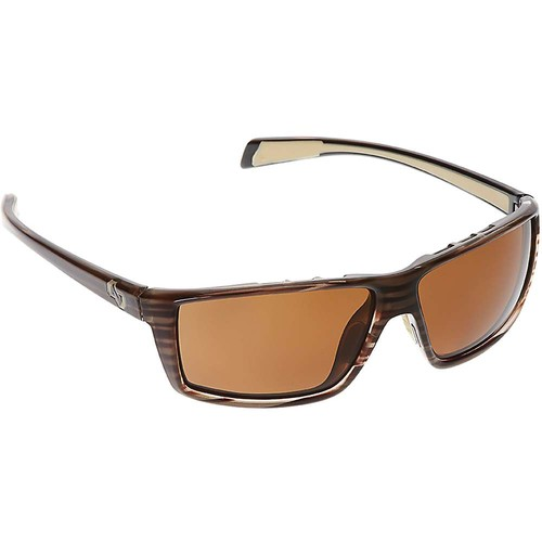 Native Sidecar Polarized Sunglasses