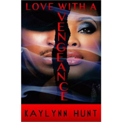 Love With A Vengeance