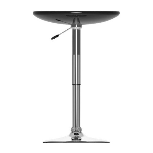 CorLiving - Table