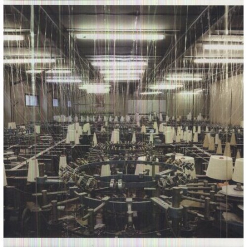 For Long Tomorrow [LP] - VINYL