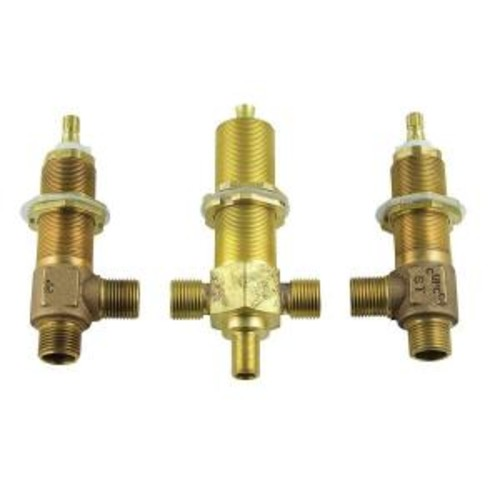 Pfister Universable Adjustable Roman Tub Rough-In Valve