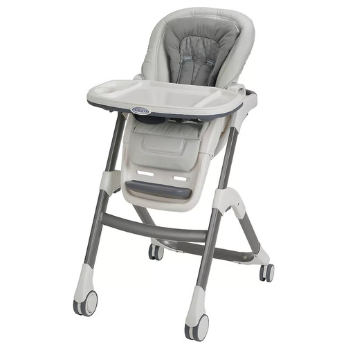 Graco Sous Chef 5-in-1 Seating System High Chair - Davis