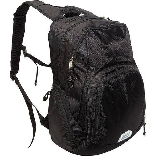 Eastsport Backpack with Electronic and Cooler Pockets