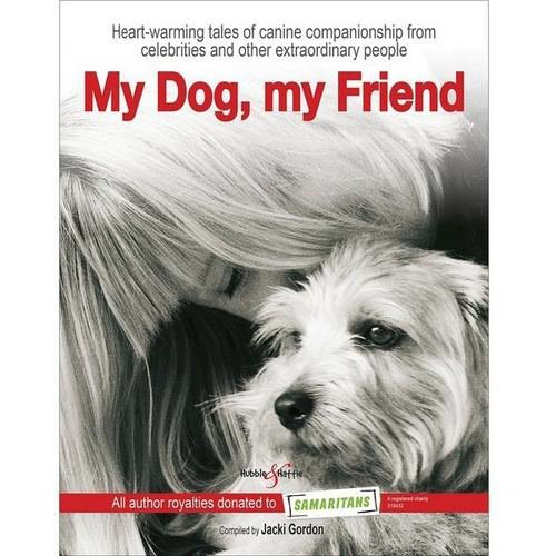 Creative Publishing International My Dog, My Friend