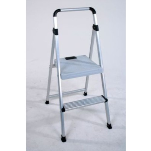 Cosco Home and Office Products Lite Solutions 2 Step Step Stool
