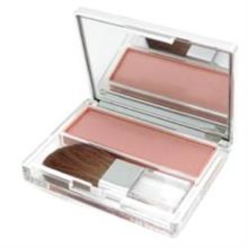 Clinique 17116538 By Clinique Blushing Blush Powder Blush - # 101 Aglow --6g/0.21oz
