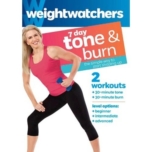 Weight Wat...