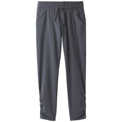 PRANA Women's Midtown Capri Pants