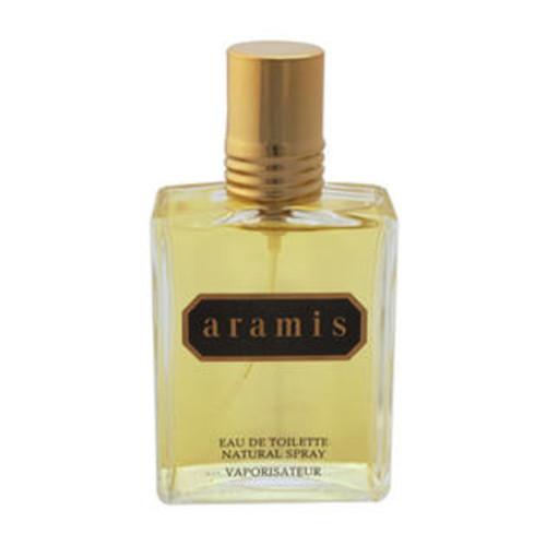 Aramis Aramis 37 oz EDT Spray For Men