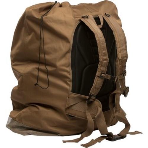 Rig'Em Right Recon Decoy Bag