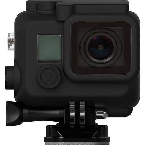 Incase Protective Case w/ BacPac Housing GoPro Hero